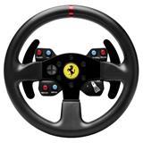 Thrustmaster Volant Ferrari GTE Add-On Ferrari 458 Challenge Edition pre T300/T500/TX (4060047)