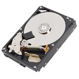 "Toshiba HDD Desktop 2TB 7200rpm, 64MB, SATA, 3.5"" 6GB/s"