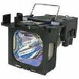 TOSHIBA Lampa do projektora ( T250, TW3000 )