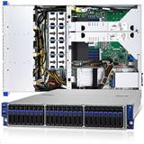 Tyan Server 1S AMD EPYC™ 7002-Series 26 SATA Storage Server 2U rack