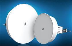 Ubiquiti PowerBeam 5GHz 25dbi, 400mm - ISO