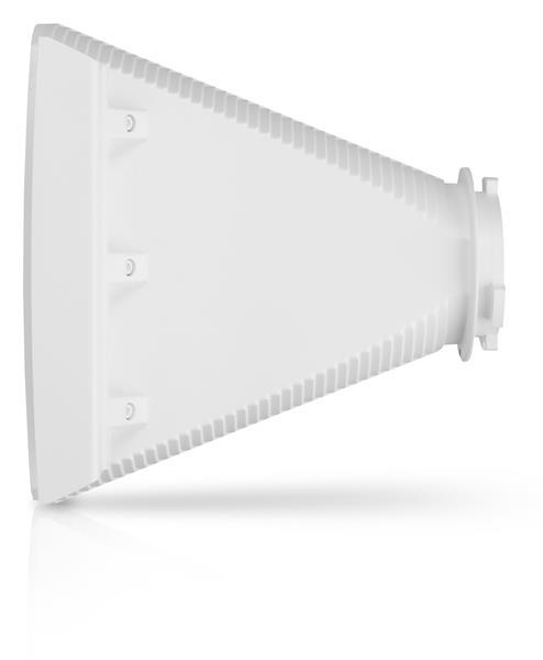 Ubiquiti PrismAP-5-60 (Horn-5-60) anténna pro PrismStation 60st.