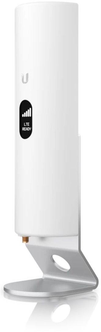Ubiquiti U-LTE-Pro,UniFi Redundant WAN PRO over LTE