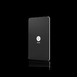 Ubiquiti UA-Card - UniFi Access Card (20pcs)