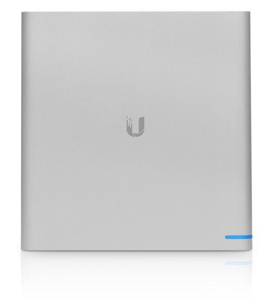 Ubiquiti Unifi Controller, Cloud Key G2 s 1TB HDD
