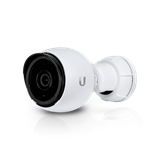 Ubiquiti UniFi Protect G4-Bullet Camera (3pack)