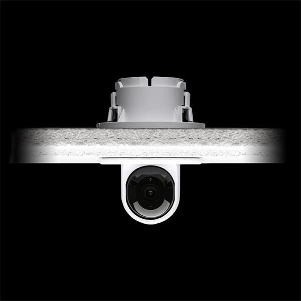 Ubiquiti UniFi Video Camera G3 FLEX C - stropný úchyt (sádrokartónový)