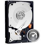 """WD Black 3.5"""" HDD 500GB 7200RPM 64MB SATA III-600 6Gb/s"""