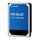 "WD Blue 3,5"" HDD 500GB 7200RPM 64MB SATA 6Gb/s"