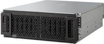 WD/HGST Storage SE4U60-60 720TB nTAA SNGL SATA 4KN SE