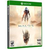 XBOX ONE Halo 5: Guardians