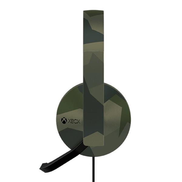 XBOX ONE STEREO Súchadlá Armed Forces