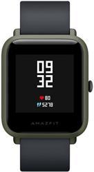 Xiaomi Amazfit BIP, Green
