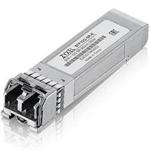 ZyXEL 1000BaseLX SFP Module, Long Range 10km, (10 PCS)