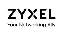 ZyXEL E-iCard 2-year Content filtering 2.0 license for USG20-VPN and USG20W-VPN