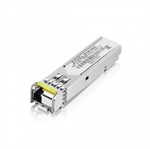 ZyXEL SFP SC Bidirectional, 20km, (TX1550/RX1310), (10 PCS)